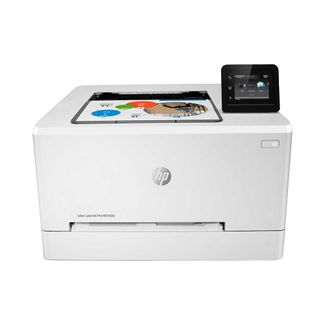 impresora-laser-hp-ljp-m254dw-blanca-1-190780192795