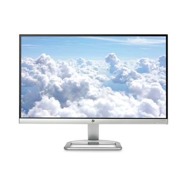 monitor-hp-23er-fhd-blanco-23--889894516909