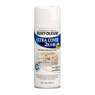 aerosol-ultracover-2x-blanco-semibrillante-430ml-20066212025
