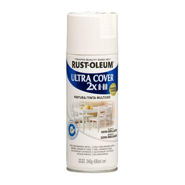 aerosol-ultracover-2x-blanco-semibrillante-430ml-20066212025