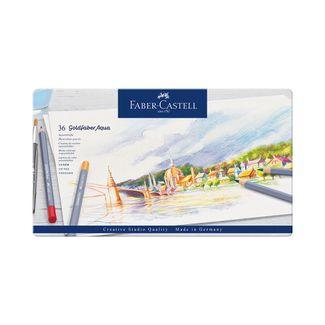 lapices-acuarela-faber-castell-por-36-unidades-1-4005401146360