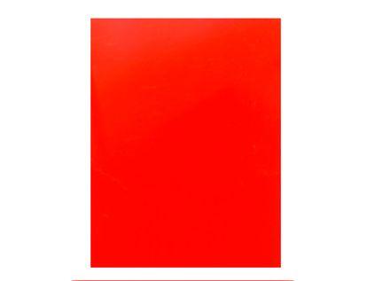 lamina-de-acrilico-rojo-25x35-cm-7707276722577
