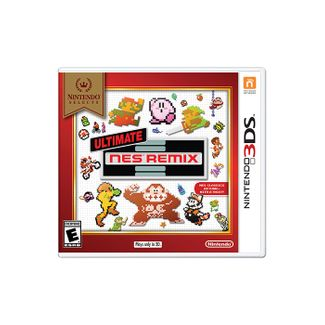 juego-ultimate-nes-remix-nintendo-3ds-45496744960
