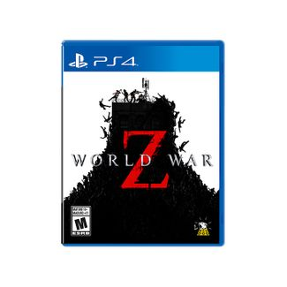 juego-world-war-z-ps4-710535827606