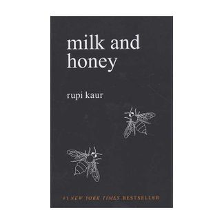 milk-and-honey-9781449474256