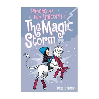 phoebe-and-her-unicorn-in-the-magic-storm-9781449483593