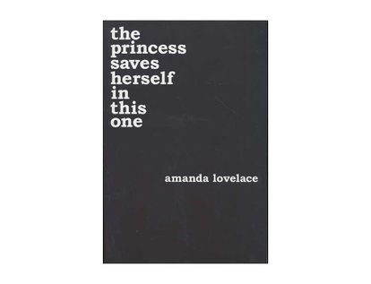 the-princess-saves-herself-in-this-one-9781449486419