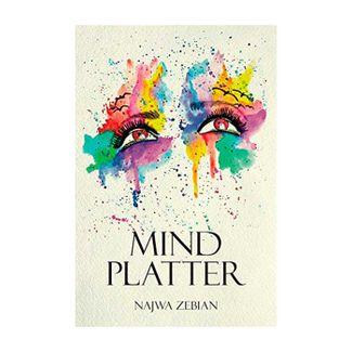 mind-platter-9781449492878