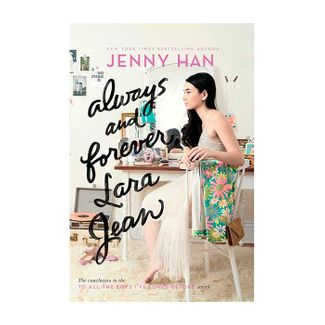 always-and-forever-lara-jean-9781481430494