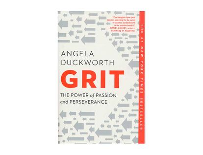 grit-de-power-of-passion-and-perseverance-9781501111112