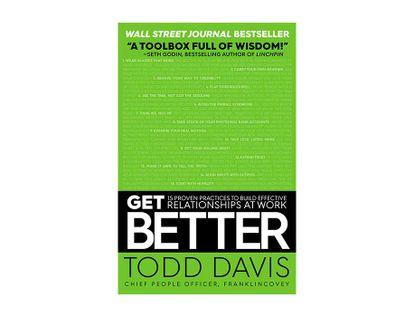 get-better-9781501158315