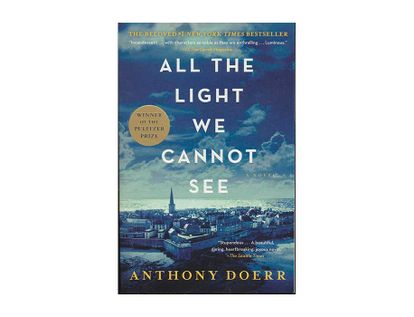 all-the-light-we-cannot-see-9781501173219