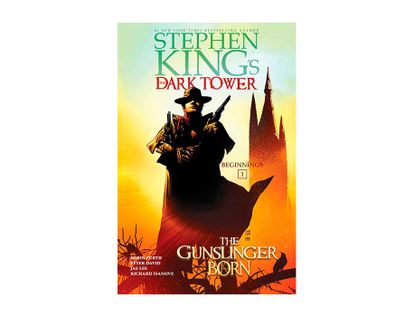 the-dark-tower-the-gunslinger-born-9781982108205
