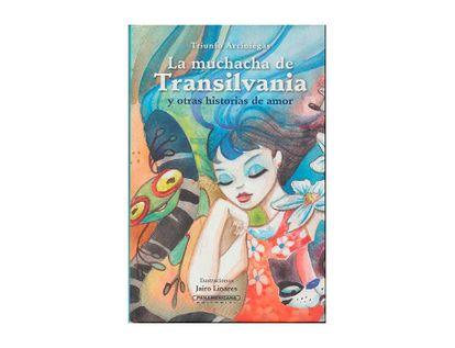 la-muchacha-de-pensilvania-y-otras-historias-9789583058479