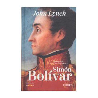 simon-bolivar-9789584276674