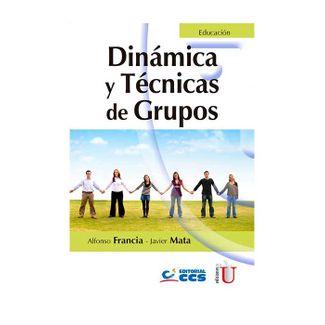 dinamica-y-tecnicas-de-grupo-9789587629842