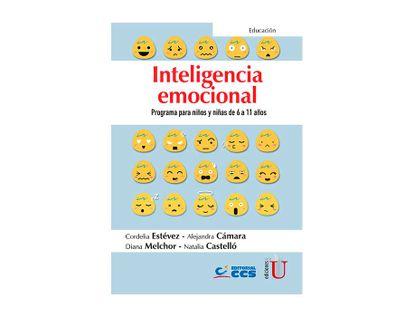 inteligencia-emocional-programa-para-ninos-y-ninas-de-6-a-11-anos-9789587629859