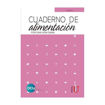 cuaderno-de-alimentacion-para-una-vida-sana-9789587629873