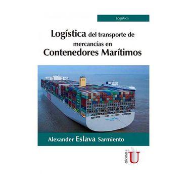 logistica-del-transporte-de-mercancias-en-contenedores-maritimos-9789587629927