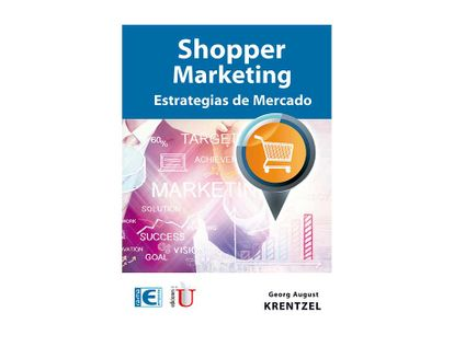 shopper-marketing-estrategias-de-mercado-9789587629965