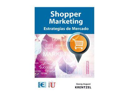 shopper-marketing-estrategias-de-mercado-9789587629965