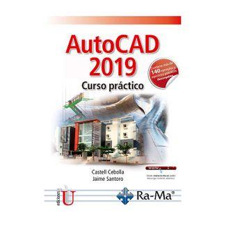 autocad-2019-curso-practico-9789587629989