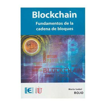 blockchain-fundamentos-de-la-cadena-de-bloques-9789587920024