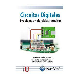 circuitos-digitales-problemas-y-ejercicios-resueltos-9789587920062
