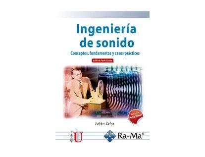 ingeria-de-sonido-conceptos-fundamentos-y-casos-practicos-9789587920086