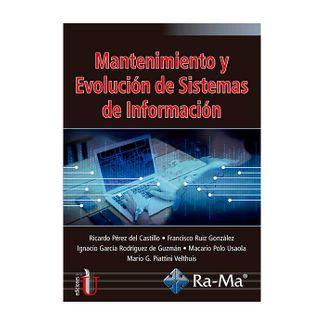 mantenimiento-y-evolucion-de-sistemas-de-informacion-9789587920109