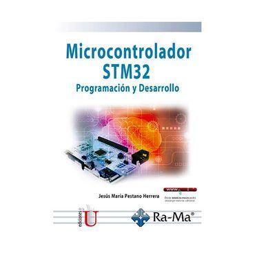 microcontrolador-stm-32-programacion-y-desarrollo-9789587920123