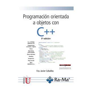programacion-orientada-a-objetos-con-c--9789587920147