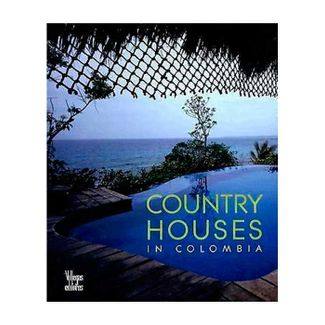 country-house-of-colombia-9789588156675