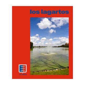 club-de-los-lagartos-9789588306810