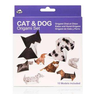 set-de-origami-diseno-perros-y-gatos-5037200032024