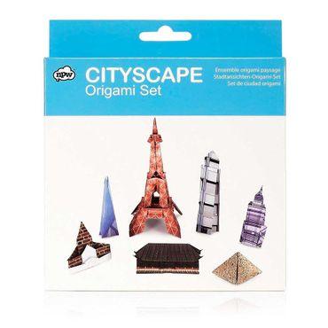 set-de-origami-diseno-infraestructuras-5037200038484
