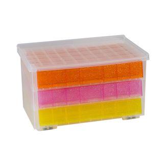 caja-organizadora-3-bandejas-5060456655778