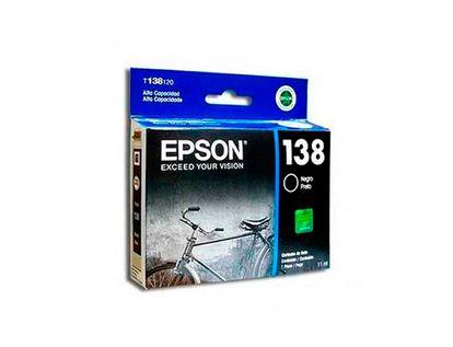 cartucho-epson-stylus-t138120-al-tx420w-10343876910