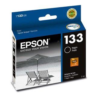 cartucho-epson-t133120-negro-10343876934