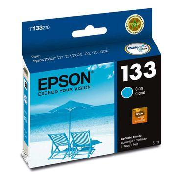 cartucho-epson-t133220-cian-10343876941