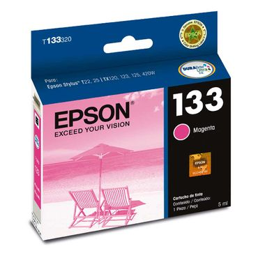 cartucho-epson-t133320-magenta-10343876958