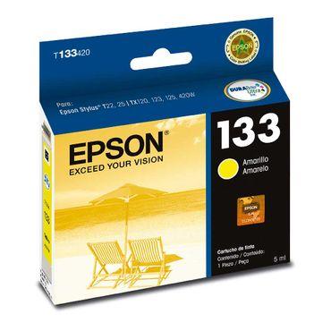 cartucho-epson-t133420-al-amarillo-10343876965