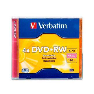dvd-rw-de-4-7-gb-4x-verbatim-120-minutos-23942945208