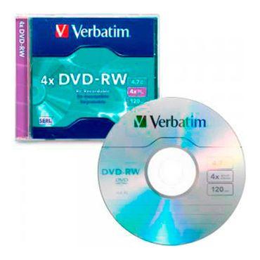dvd-rw-4-7-gb-4x-120-minutos-verbatim-23942948360