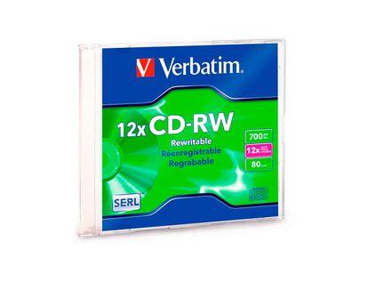 cd-rw-700-mb-12x-80-minutos-verbatim-23942951612