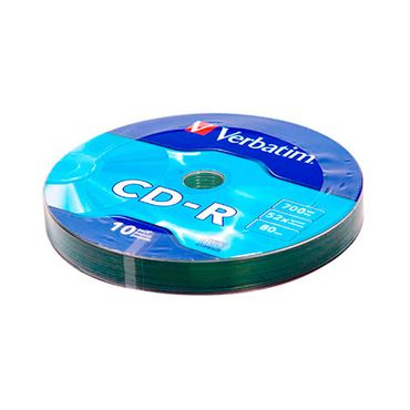 cd-r-grabable-700-mb-52x-80-minutos-x-10-23942962502