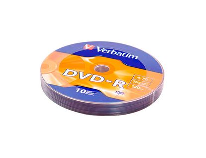 dvd-r-de-4-7-gb-16x-verbatim-x-10-unidades-23942979012