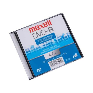 dvd-r-maxell-de-4-7-gb-16x-slim-case-25215669958