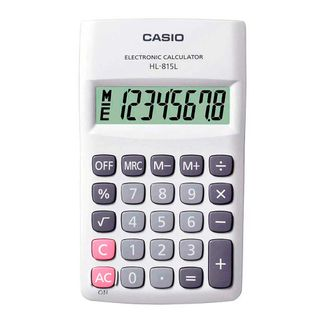 calculadora-de-bolsillo-hl-815-we-w-casio-4971850163046