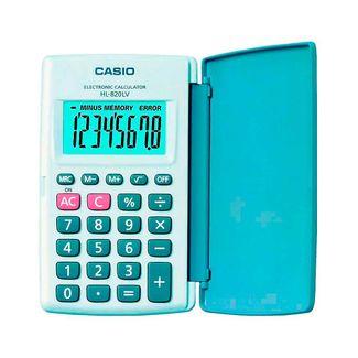 calculadora-basica-casio-hl-820lv-we-w-4971850169291